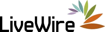 Livewire Logo.png