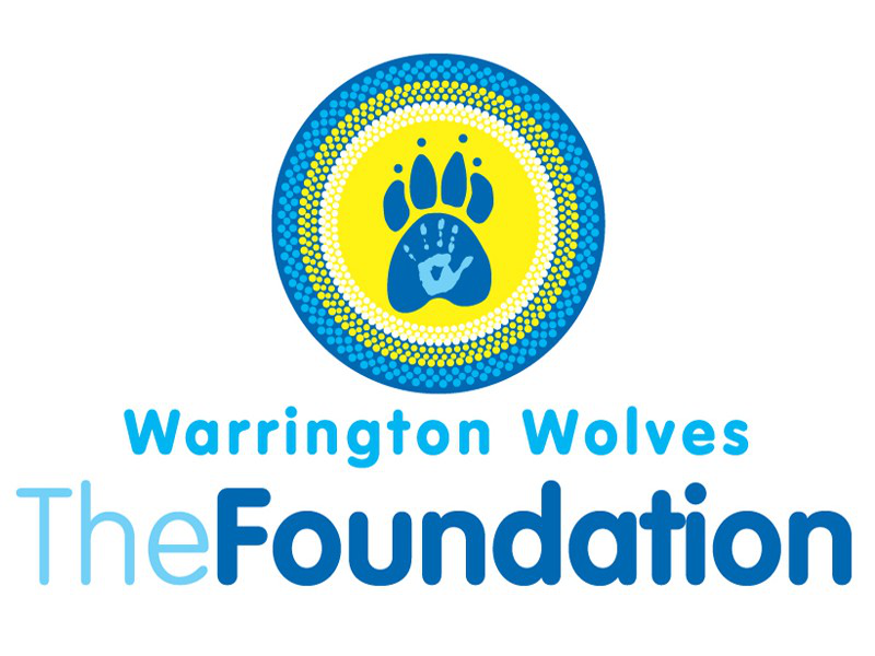 Wolves-Foundation.png